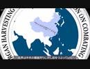 なぜ世界は中国の臓器狩り問題をタブー視するのか・公式発表の威を借るインボウロンガ―さんは、自分のまともアピールをひけらかすよりも世界の中国汚染をちゃんと見て、拷問と虐殺の支援者になっちゃってるよ?