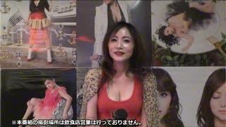 たかはし智秋のLADY LUCK CLUB 第157夜 chiakingママのひとりごと♡~9月のお話~