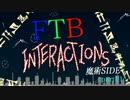 【Minecraft1.12.2】メークラFTB interactions 魔術Side part11