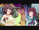 【VOICEROID実況】遊戯王デュエルリンクス 「六武衆エクシーズチェンジ!」