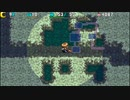 【風来のシレン4 plus】持ち込みなしでストーリーダンジョン攻略に挑戦 #2 - 2  [PSP]
