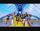 "[K-POP] ITZY - ""LOCO"" (MV/HD)(和訳付)"