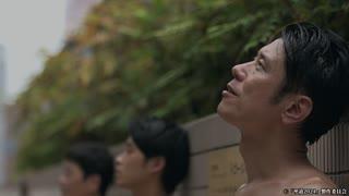 サ道2021 第12話(最終回) 2021/9/24放送分