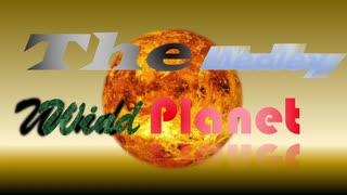The Medley Wind Planet