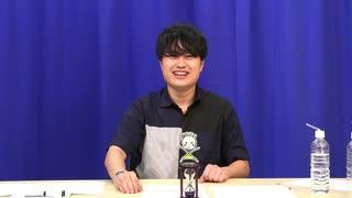 【第36回】NOZU生!おまけ動画