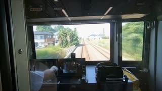 【会員限定版】「ONE TO ONE ~『高橋美佳子の声優が鉄道好きでもいいですか?』~」第012回