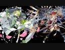 【遠距離縛り全戦功】真・武神降臨!島津義弘 -超難-【ゆかマキ実況】