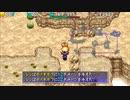 【風来のシレン4 plus】持ち込みなしでストーリーダンジョン攻略に挑戦 #2 - 5  [PSP]