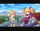 【実況】華琳に憧れる軍師現るのこと―『真・恋姫†無双-革命- 蒼天の覇王』 第三章第二話
