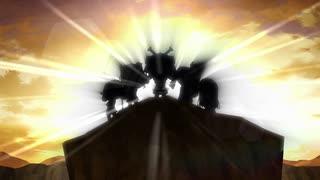 BanG Dream! ガルパ☆ピコ ふぃーばー! pi