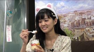 <アーカイブ#04-2>大西亜玖璃の大和撫子への道