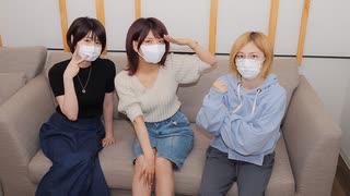 【会員限定】めっちゃすきやねん第445回 10/08