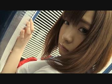 白桃華♡ (Ⅰ) 11
