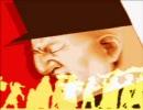 GUITAR FREAKS 6thMIX & drummania 5thMIX -BALALAIKA,CARRIED WITH THE WIND-
