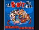 "The 8-Bit Big Band - Chrono Trigger Main Theme (From ""Chrono Trigger"") (feat. Steven Feifke)"