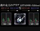【GITADORA】夜の女王のアリア (GITADORA Edition)【HIGH-VOLTAGE】