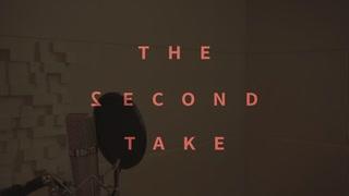 【会員特典】THE SECOND TAKE 岩崎諒太が体を張って何かをする番組