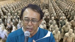 #523_岸田新総理!コロナ対策、これだけは