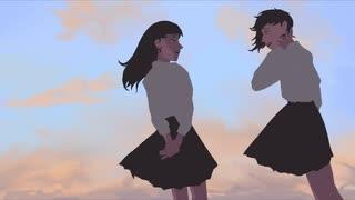 『ディレイ・スレイ・ベノム / 歌、初音ミク』のサムネイル