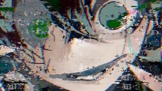 『『 破壊的技術 / 初音ミク 』ー  izki』のサムネイル