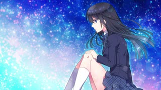 stand by me/オリジナル曲/初音ミク