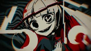 『柊キライ - ラブカ?(ど~ぱみん Remix)』のサムネイル
