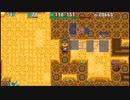 【風来のシレン4 plus】持ち込みなしでストーリーダンジョン攻略に挑戦 #2 - 10  [PSP]