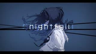 『ナイトフォール/伊根【NostalgiaRemix】』のサムネイル