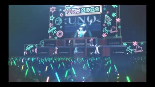 『Dear UNO2020 feat.初音ミク / 水彩画P』のサムネイル