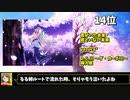 【TOP15】D.C.(ダ・カーポ)シリーズ楽曲ランキング 【私的】