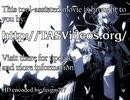 """TAS FDS Castlevania II: Simon's Quest """"warp glitch"""" by Fortranm & Burb in 05:35.71"""