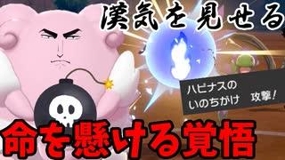 【実況】ポケモン剣盾でたわむれる  大体