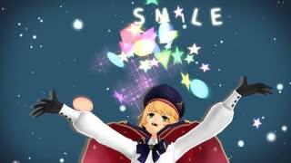 【Fate/UTAU】キャストリアで「シティライ
