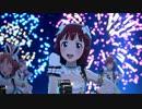 【スタマスMV】「THE IDOLM@STER」(29人MV)【1080p/4K HDR】