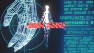 生き物ビギナー / 初音ミク