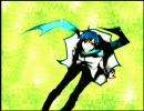 【KAITO】   Romanticが止まらない ~KAITO版~