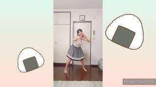 【ぽこ】OH!コメ※米マイスター 踊ってみた