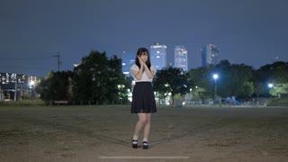 【5周年】星屑サテライト 踊ってみた【べ