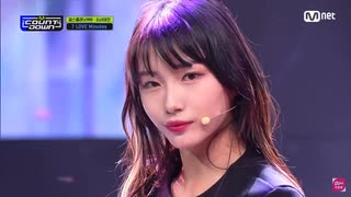 [Girls Planet 999 - 7 LOVE Minutes - U+