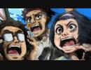 「パズドラ」第3シリーズ 第176話 開催! 恐怖のフェス