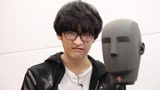 葉山翔太 official channel 喫茶あまた_#17 (後半)