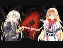 【Back 4 Blood】革命軍の力を見せてやれ!【ゆっくり&VOICEROID実況】