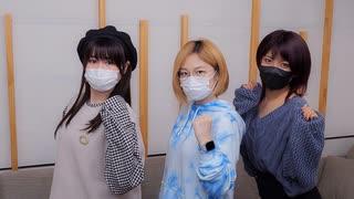 【会員限定】めっちゃすきやねん第447回 10/22
