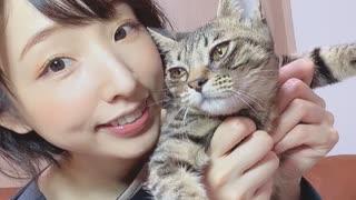 洲崎綾の「手づくるラジオ」第35回