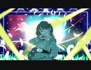 第10位:【シャニマス3.5周年】アカシア -Shiny Colors Special Coll@boration-