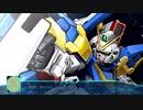 第三弾PV【30周年記念新作スパロボ30】ロングver.『スーパーロボット大戦30』第3弾PV