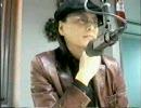 櫻井敦司(20031217 Nack5)1