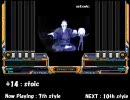 beatmania IIDX メドレー type -TaQ fest