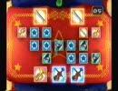 マリオパーティ4 ミニゲームを普通にプレイ ストーリー