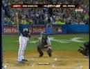 MLB オールスター ホームランダービー